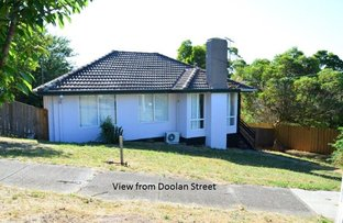 Picture of 4 Doolan St, Morwell VIC 3840