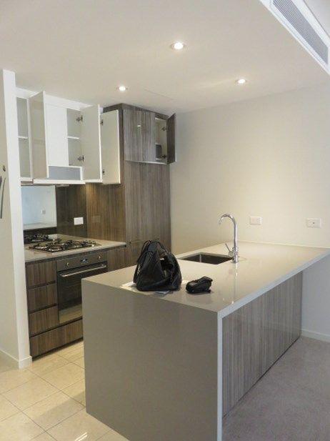 4 Devlin Street, Ryde NSW 2112, Image 2