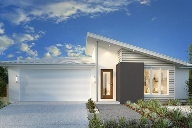 Picture of Lot 637 Centreside Dr, TORQUAY VIC 3228