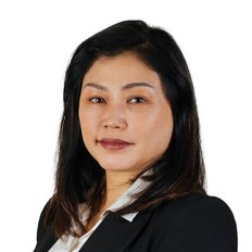 Soo Fang Loh, Leasing Consultant