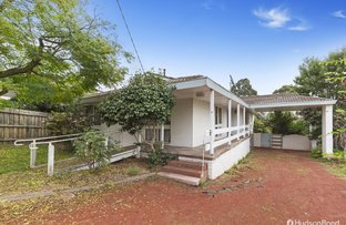 Picture of 17 Newbury Close, Templestowe Lower VIC 3107