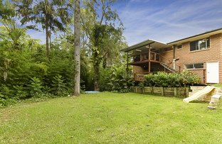 Picture of 27 Sherwood Crescent, Daisy Hill QLD 4127