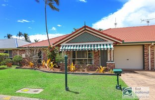 Picture of 20/2 North Street, Golden Beach QLD 4551