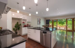 Picture of 106 Hill Street, Orange NSW 2800