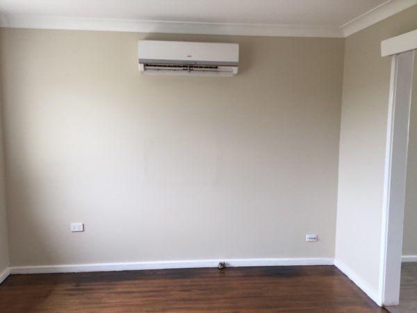 10 Green Street, Tamworth NSW 2340, Image 2