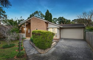 Picture of 5 Sally Frances Court, Scoresby VIC 3179