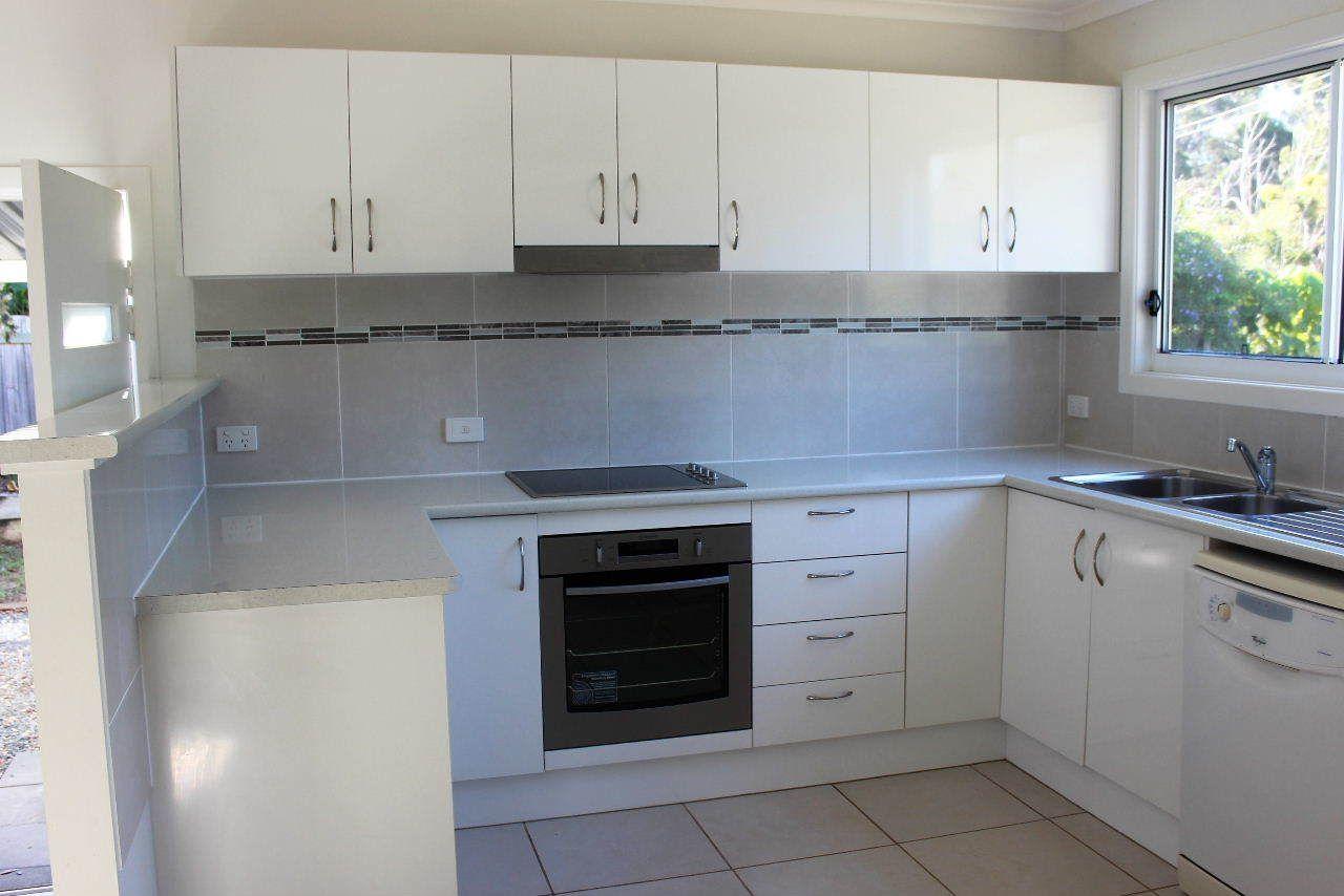 22 Jane St, Macleay Island QLD 4184, Image 2