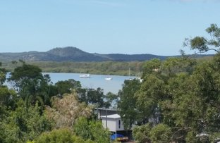 Picture of 50 EASTBOURNE TERRACE, Mac Leay Island QLD 4184