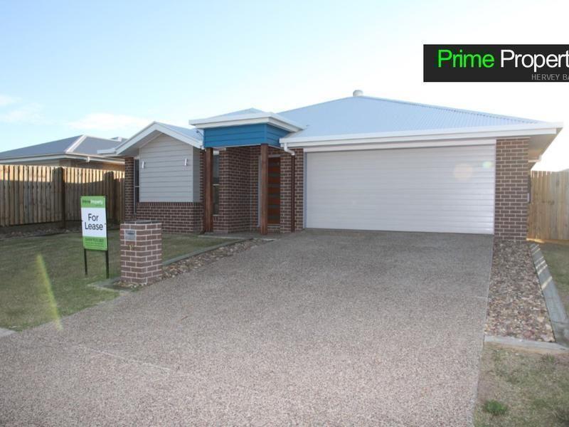 30 Santa Maria, Urraween QLD 4655, Image 0