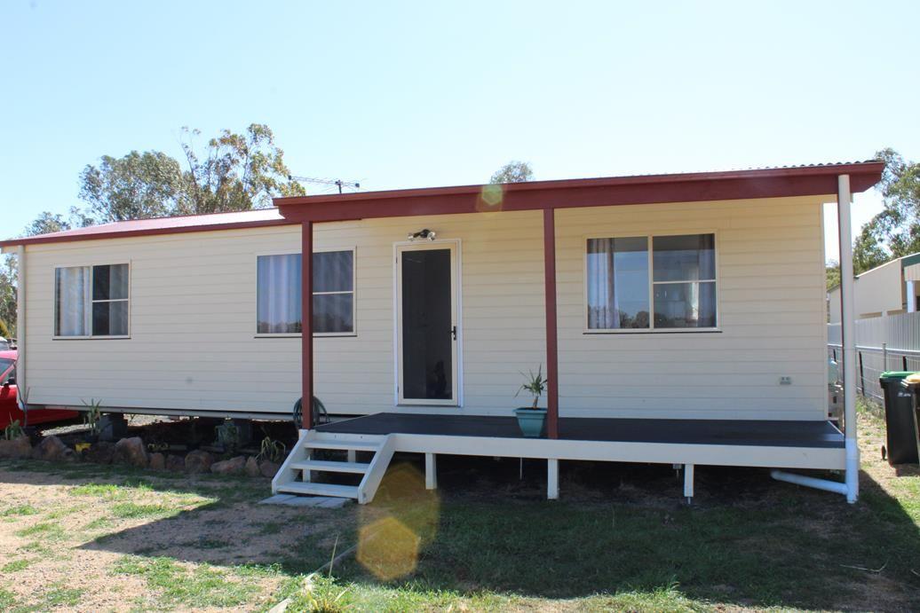 32 Long Street, Warialda NSW 2402, Image 0