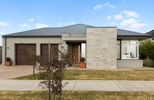 Picture of 5 Radiata Place, Inverloch VIC 3996