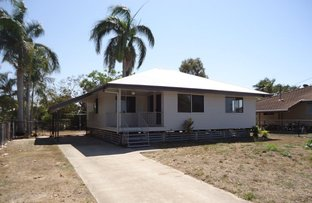 Picture of 23 Kittyhawk Crescent, Kirwan QLD 4817