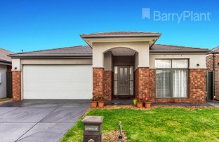 5 Loxwood  Court, Deer Park VIC 3023
