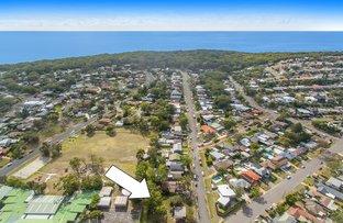 Picture of 6 Keats Avenue, Bateau Bay NSW 2261