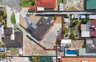 Picture of Lot 2 8A Okewood Place, Morley WA 6062