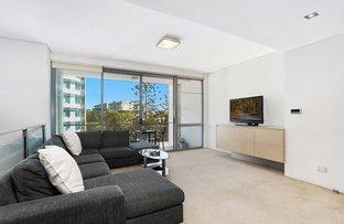 Picture of 12B/158 Maroubra Road, Maroubra NSW 2035