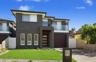 49a Patterson St, Rydalmere NSW 2116