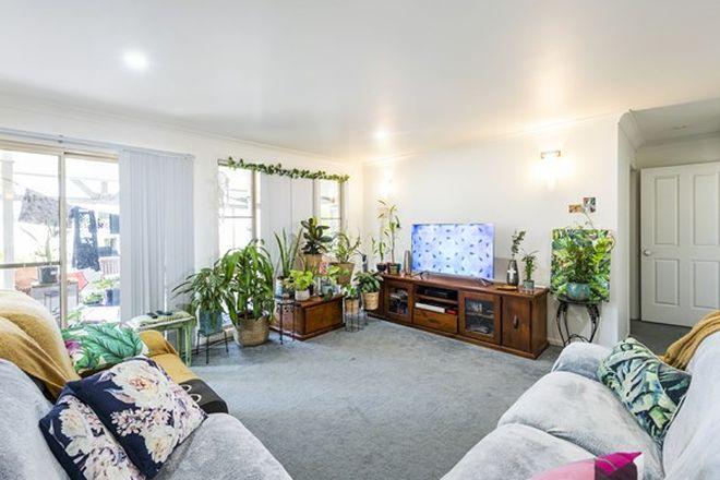 Picture of 30 Conrad Close, ILUKA NSW 2466