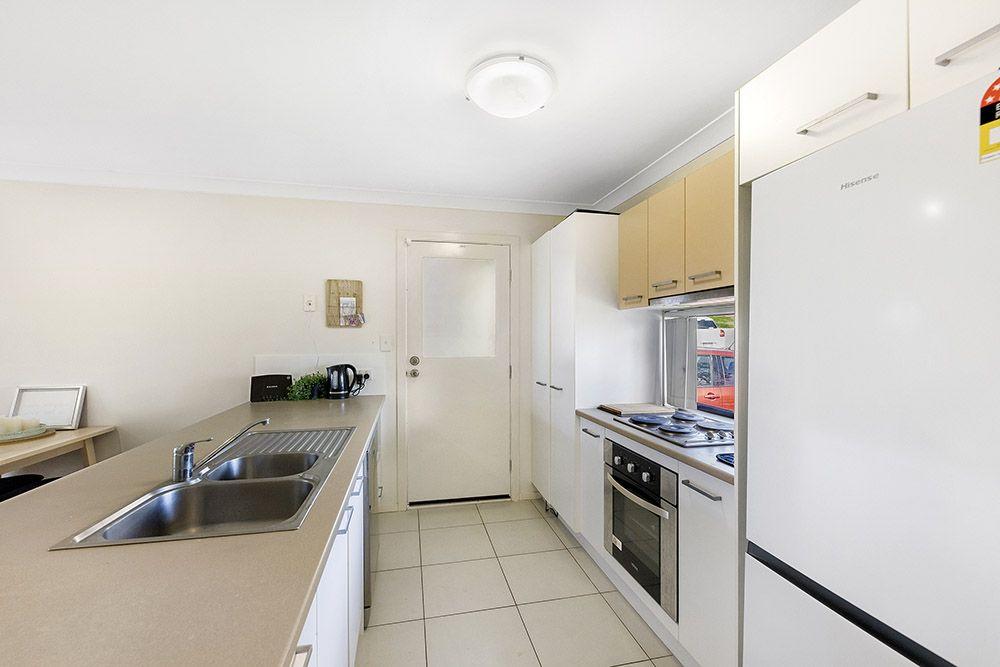 18 Winchester Crescent, Pimpama QLD 4209, Image 1