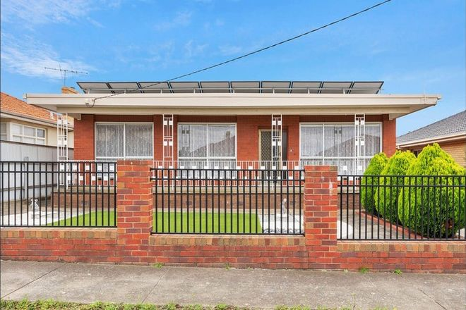 Picture of 40 Curtin Street, BELL PARK VIC 3215