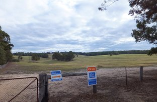 Picture of 2 Watts Road, Nicholson VIC 3882
