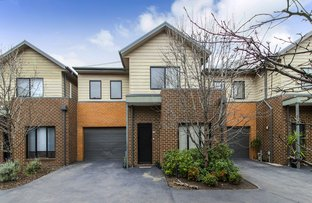 Picture of 10/115 McDonald Street, Mordialloc VIC 3195