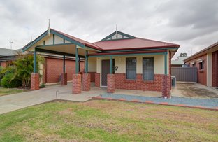 Picture of Unit 9 Bonneyview Village, Barmera SA 5345