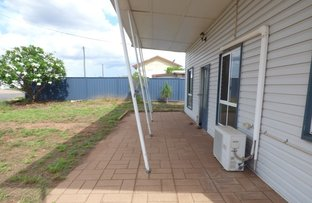 Picture of 9 Rebecca Street, Mount Isa QLD 4825