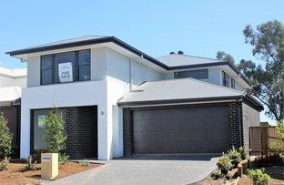 Picture of 4 Skyline Street, Heathwood QLD 4110