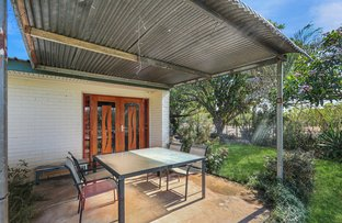 Picture of 17 Shaw Street, Katherine NT 0850