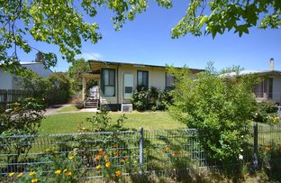 Picture of 14 Simmonds Street, Mount Beauty VIC 3699