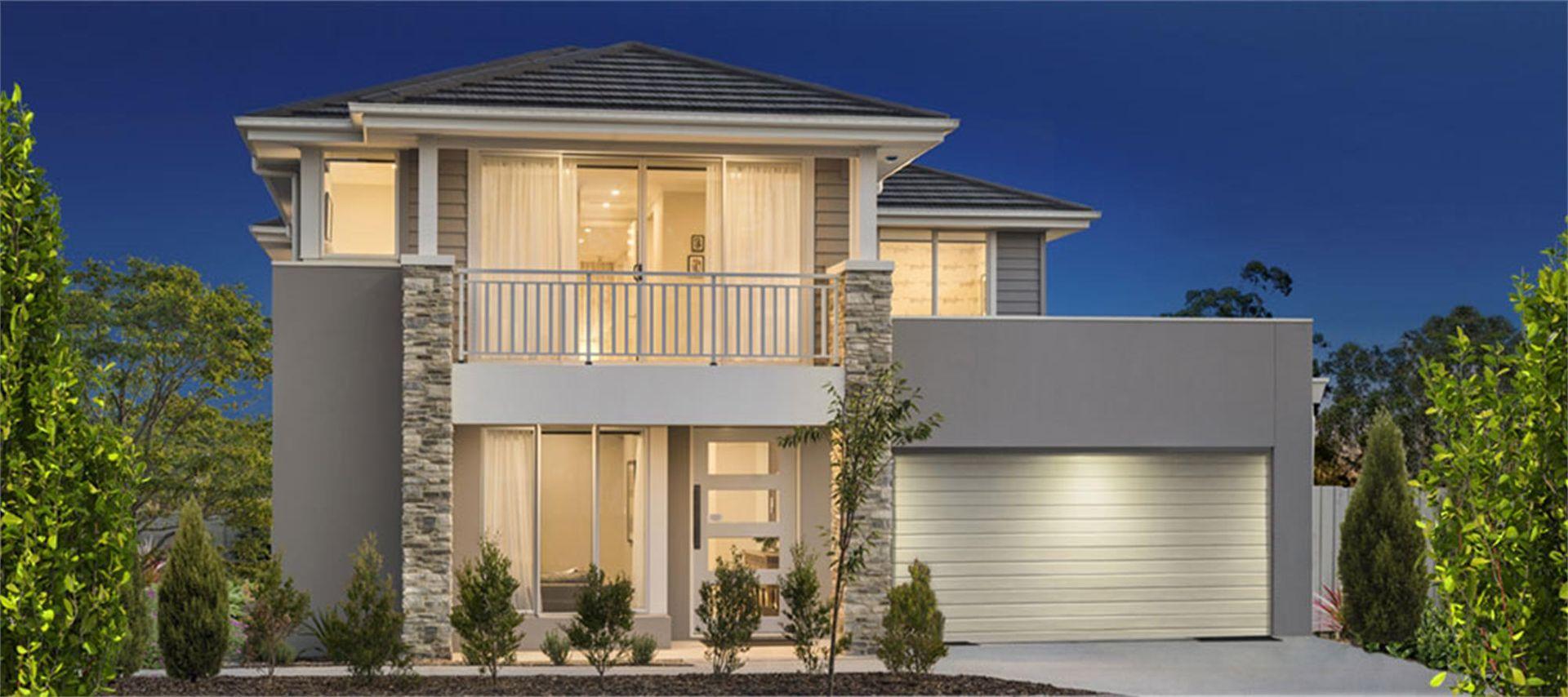 Lot 87 Proposed Road, Barden Ridge NSW 2234, Image 0