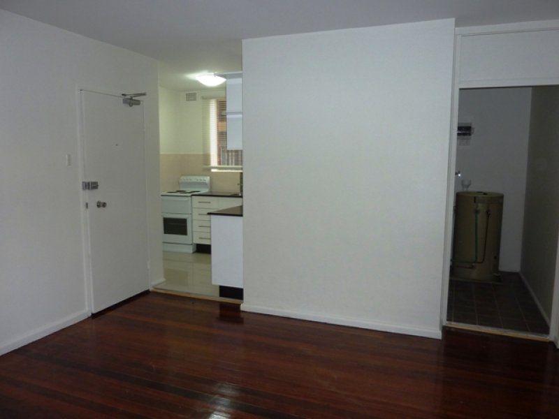 1/81 Northumberland Road, Auburn NSW 2144, Image 2