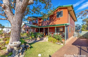 Picture of 70 River Road, Shoalhaven Heads NSW 2535