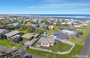 Picture of 12 Jehu Street, Port Fairy VIC 3284