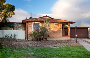 Picture of 2 Keel Court, Noarlunga Downs SA 5168