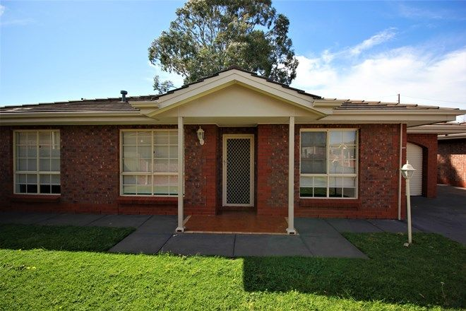 Picture of 3/247 Findon Road, FLINDERS PARK SA 5025