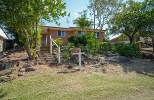 Picture of 8 Kilner Street, Goodna QLD 4300