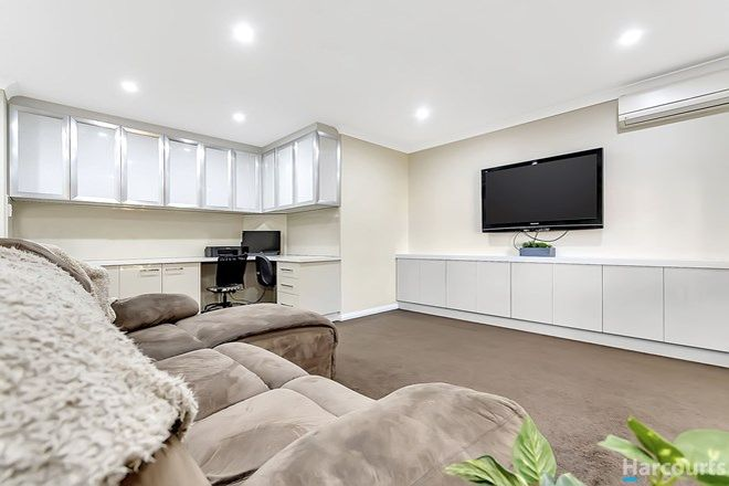 Picture of 9 Brantwood Approach, HOCKING WA 6065