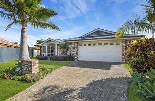 15 Magnolia Crescent, Banora Point NSW 2486