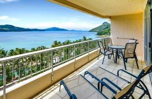 Picture of Whitsunday Apartment CA605, Resort Drive, Hamilton Island QLD 4803