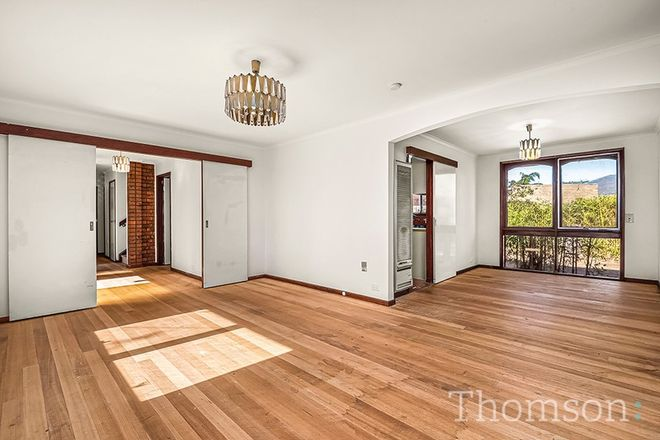 Picture of 414 Clayton Road, CLAYTON SOUTH VIC 3169
