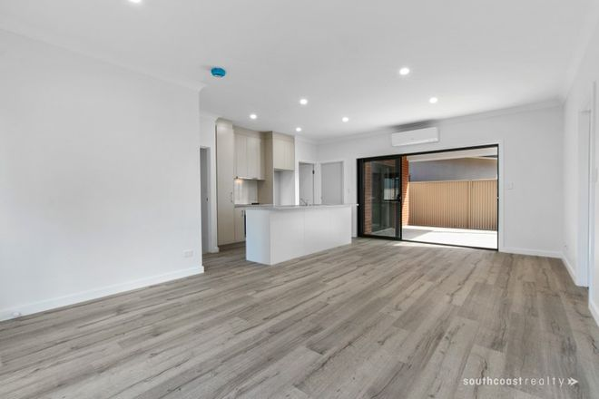 Picture of 2/29 Graham Street, VICTOR HARBOR SA 5211