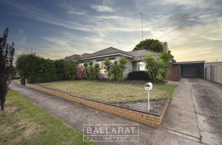 Picture of 17 Ercil Street, Wendouree VIC 3355