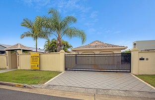 10 Weatherly Ave, Mermaid Waters QLD 4218