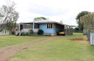 Picture of 7 Delray Street, Oakey QLD 4401
