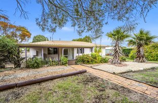 Picture of 12 Catherine Crescent, Kingsthorpe QLD 4400