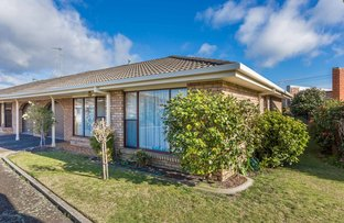 Picture of 2/10 Wilson Place, Ulverstone TAS 7315