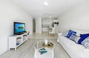 Picture of 8/19 River Terrace, Surfers Paradise QLD 4217