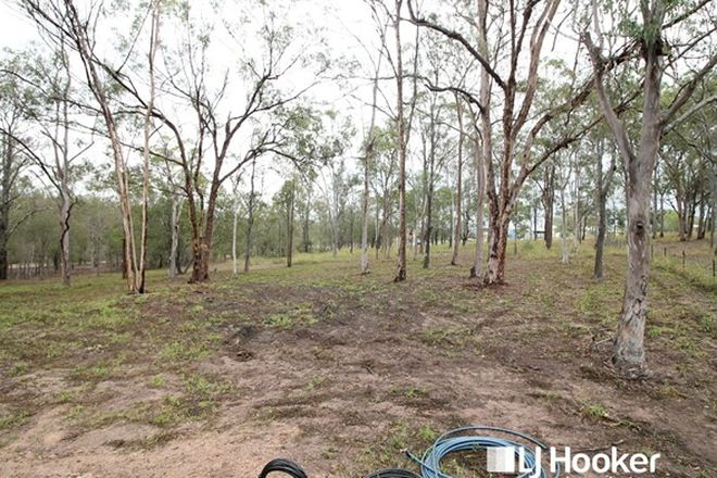 Picture of 3a Forest Ave, GLENORE GROVE QLD 4342